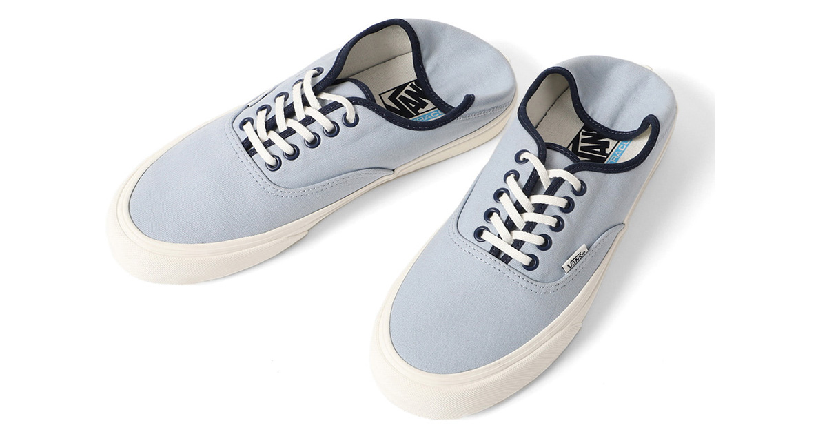 vans-pilgrim-surf-supply-authentic-sf