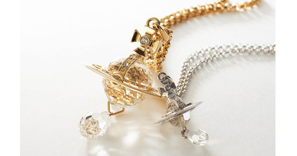 vivienne-westwood-crystal-drop-orb-pendant