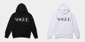 vogue-japan-fragment-design-the-conveni-01