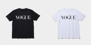 vogue-japan-fragment-design-the-conveni-02