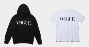 vogue-japan-fragment-design-the-conveni
