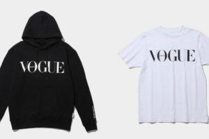 vogue-japan-fragment-design-the-conveni