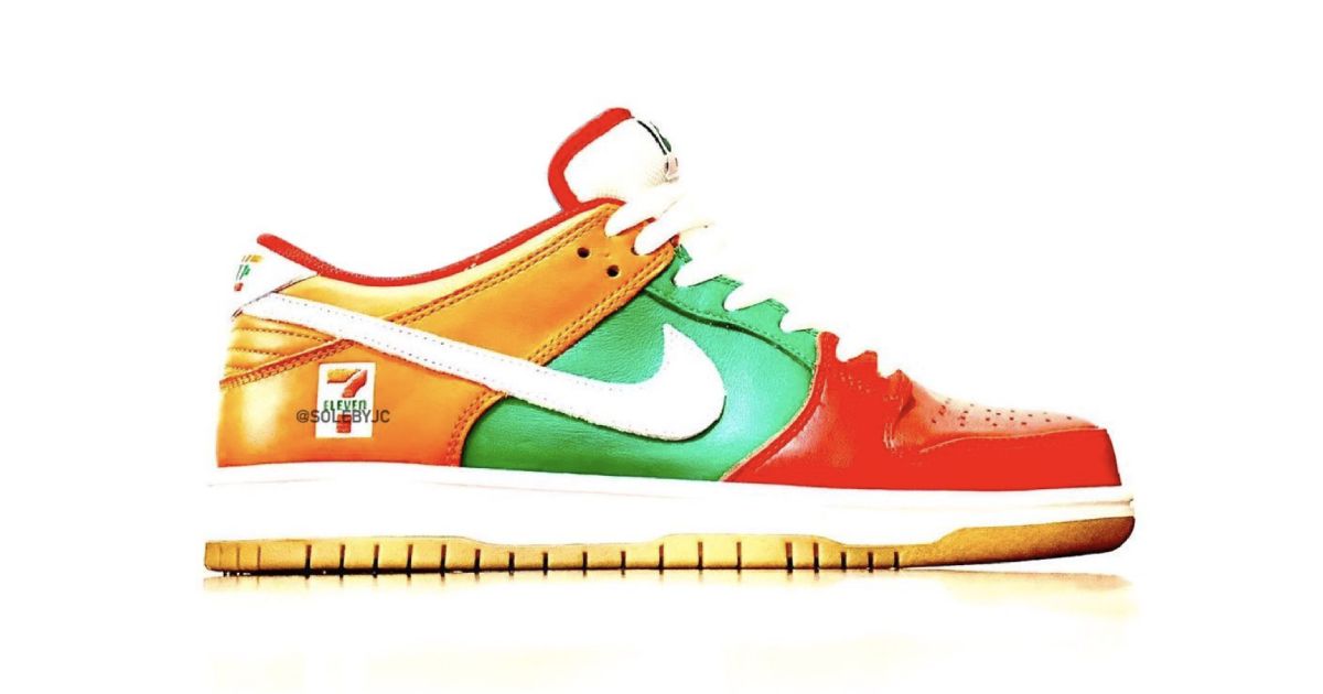 7-eleven-x-nike-sb-dunk-low