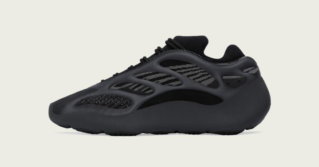 adidas-yeezy-700-v3-alvah