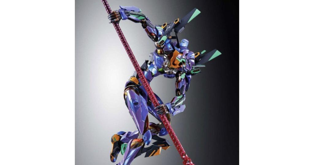 metal-build-evangelion-shogoki-eva2020