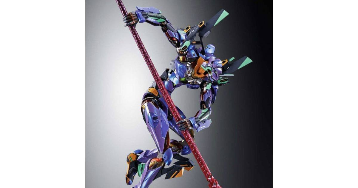 metal-build-evangelion-shogoki-eva2020