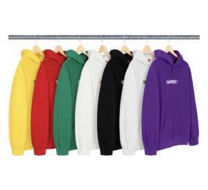 motion-logo-hooded-sweatshirt