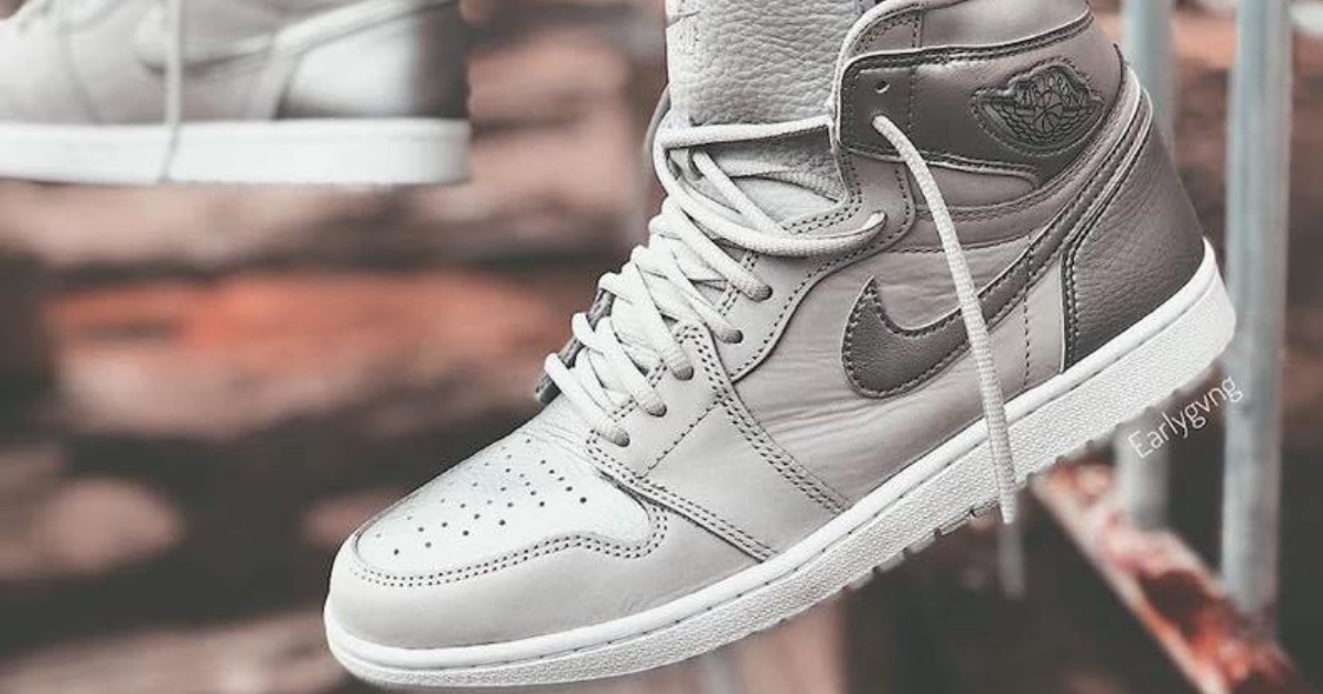 nike-air-jordan-1-high-og-japan-neutral-grey