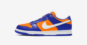 nike-dunk-low-university-orange