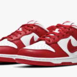 nike-dunk-low-white-university-red