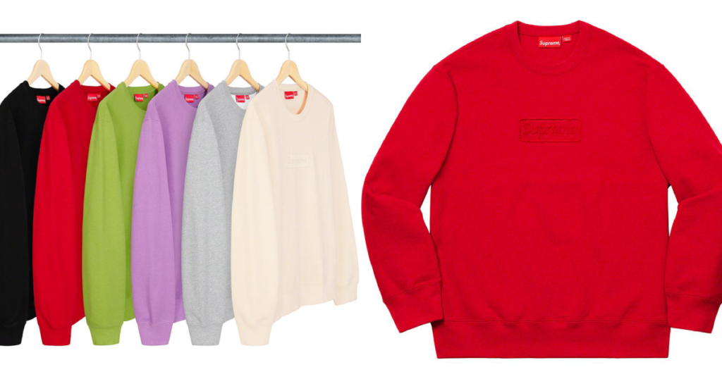 supreme-2020ss-week10-cutout-logo-crewneck