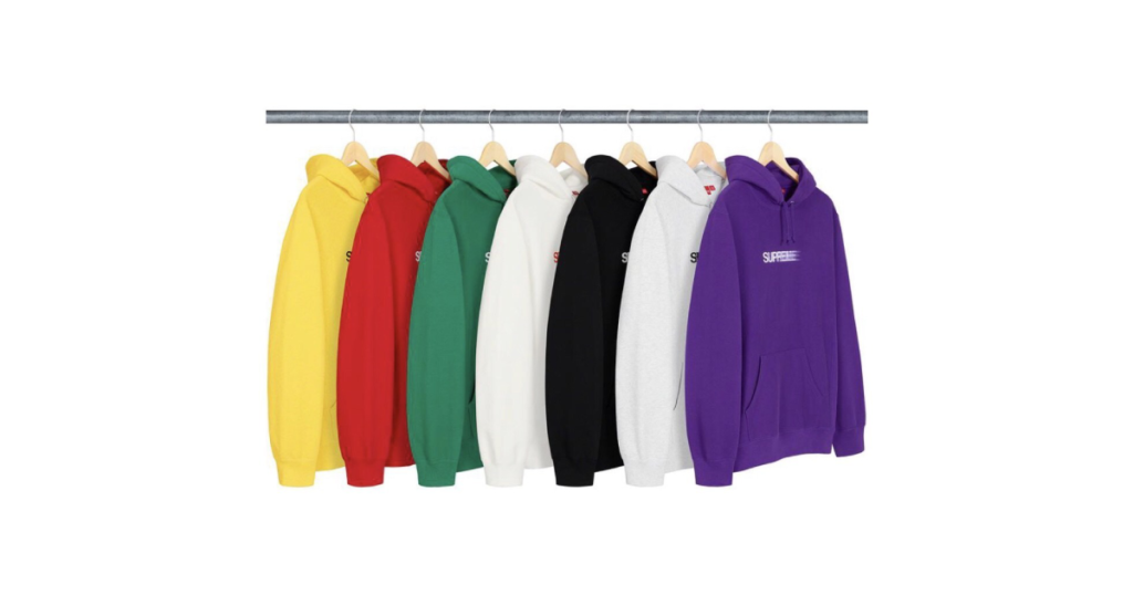 supreme-2020ss-week7-motion-logo-hooded-sweatshirt