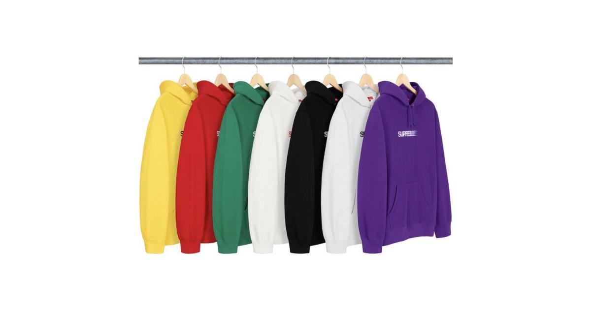 supreme-2020ss-week7-motion-logo-hooded-sweatshirt