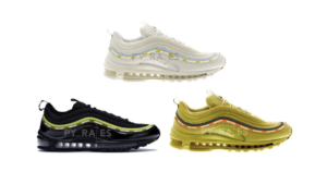 undefeated-x-nike-air-max-97