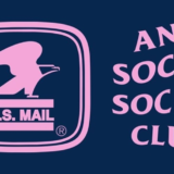 anti-social-social-club-x-usps