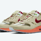 clot-x-nike-air-max-1-kiss-of-death-slyp