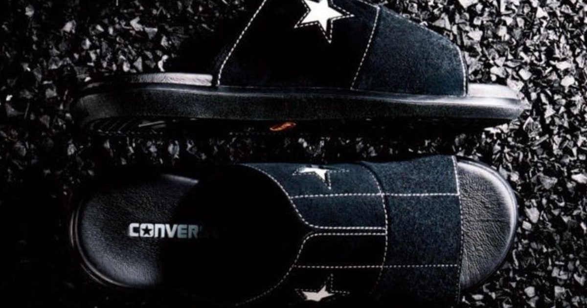 converse-addict-one-star-sandal