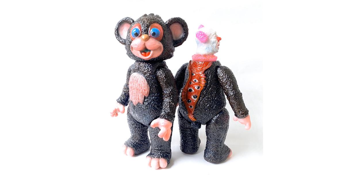 milkboy-toys-the-it-bear