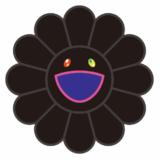 murakamitakashi-sinsakuohana-hanga-ohanachan-soul-to-soul