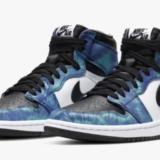 nike-air-jordan-1-high-og-tie-dye