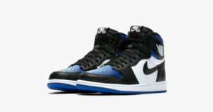 nike-air-jordan-1-retro-high-og-black-white-game-royal