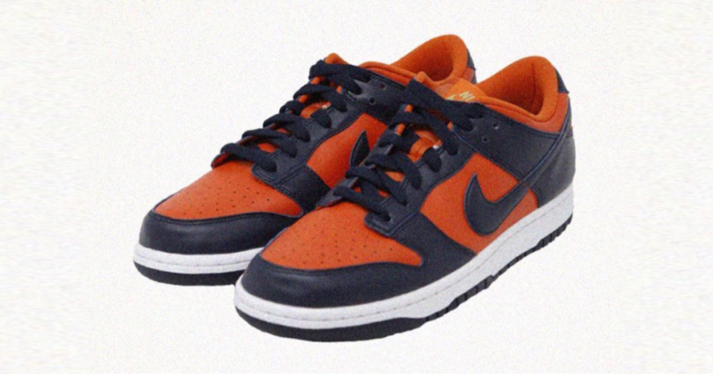 nike-dunk-low-sp-champ-colors