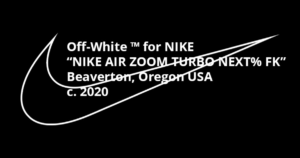 off-white-x-nike-air-zoom-turbo-next-flyknit