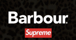 supreme-2020ss-week11-barbour-collaboration