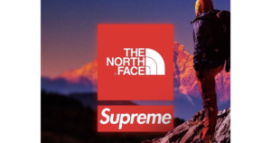 supreme-2020ss-week13-the-north-face-collaboration