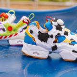 buzz-woody-instapump-fury