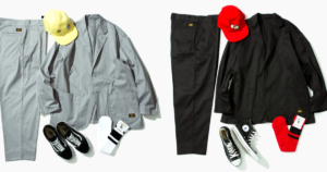 dickies-x-tripster