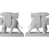 elephant-with-bomb