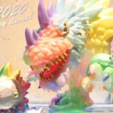 ice-vincent-4th-color-ultimate-spectrum-big-ice-liquid-metallic-rainbow-life-with-liquid-2nd-color