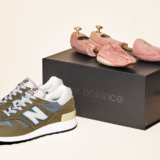 new-balance-m1300jpj-made-in-japan