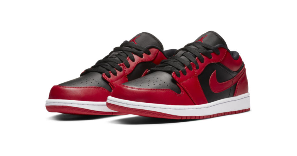 nike-air-jordan-1-low-varsity-red