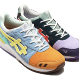 sean-wotherspoon-x-atmos-x-asics-gel-lyte-iii