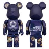 aritayaki-bearbrick-400