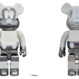 berbrick-fragmentdesign-mickey-mouse-reverse-version-100-400-1000