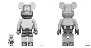 berbrick-fragmentdesign-mickey-mouse-reverse-version-100-400-1000