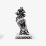 dr-woo-x-neighborhood-booze-dw-ce-incense-chamber
