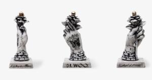 dr-woo-x-neighborhood-booze-dw-ce-incense-chamber