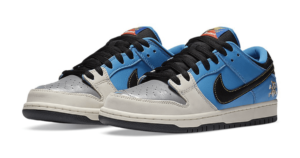 instant-x-nike-sb-dunk-low