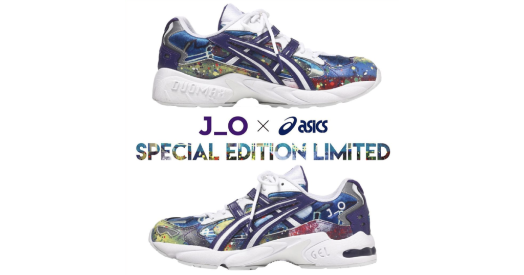 j_oxasics-sportstyle-2020ss-collaboration-sneaker-special-edition-limited