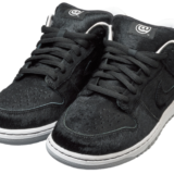 medicom-toy-berbrick-x-nike-sb-dunk-low
