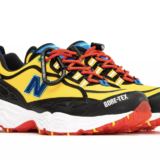 new-balance-x-the-apartment-ml801gtx