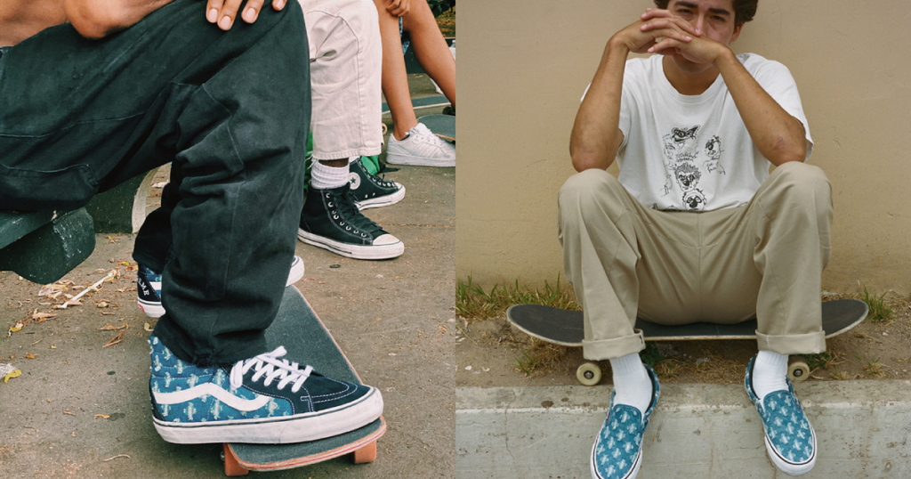 supreme-2020ss-week20-vans-collaboration