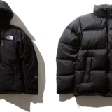 the-north-face-2020aw-baltro-light-jacket-nuptse-jacket