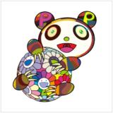 tonari-no-zingaro-murakamitakashi-panda