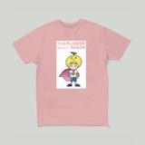 yuzu-x-murakami-takashi-takashi-murakami-x-yuzuman-t-shirt
