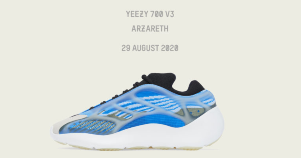 adidas-yeezy-700-v3-azareth